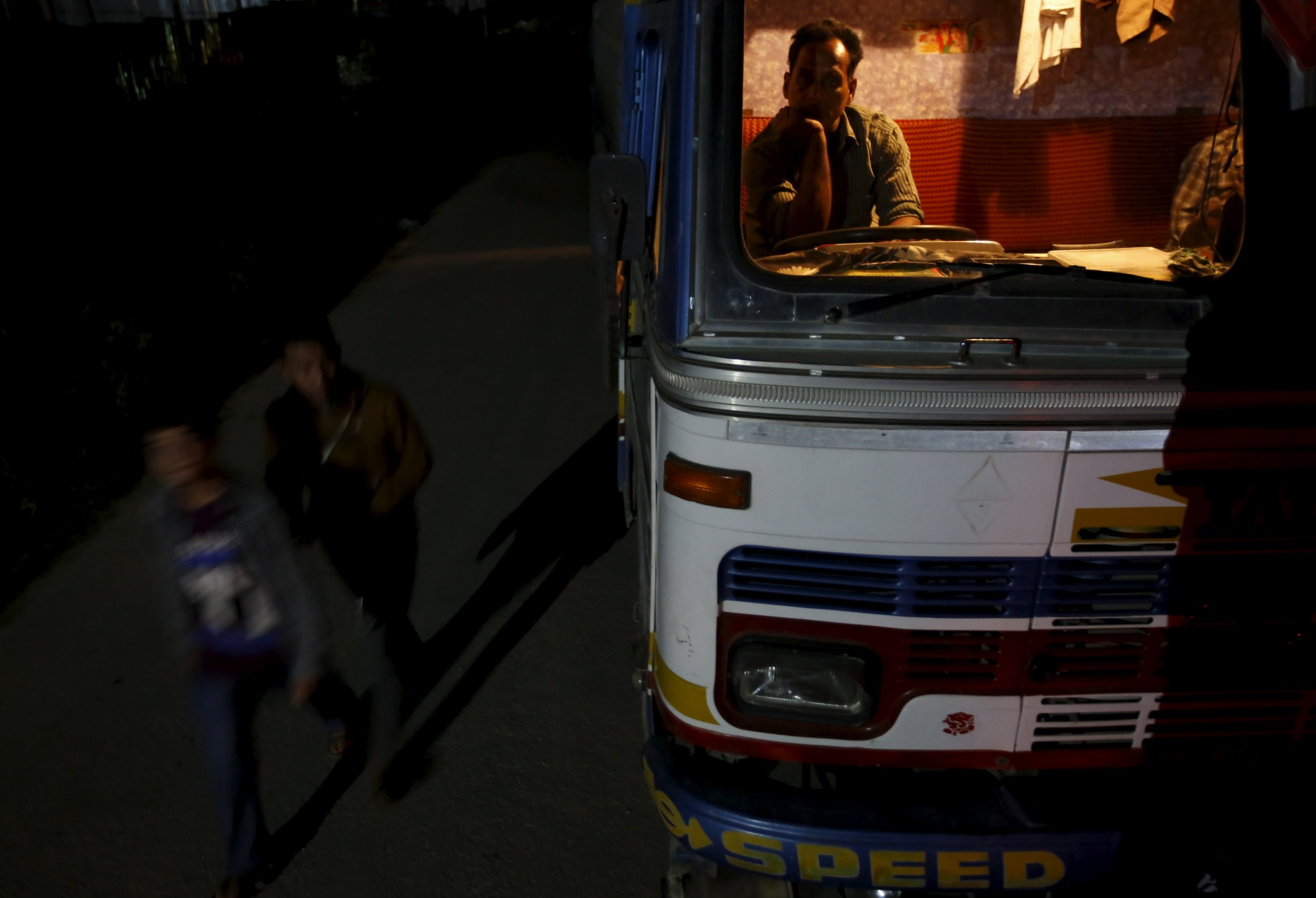 1102_Nepal China Funding