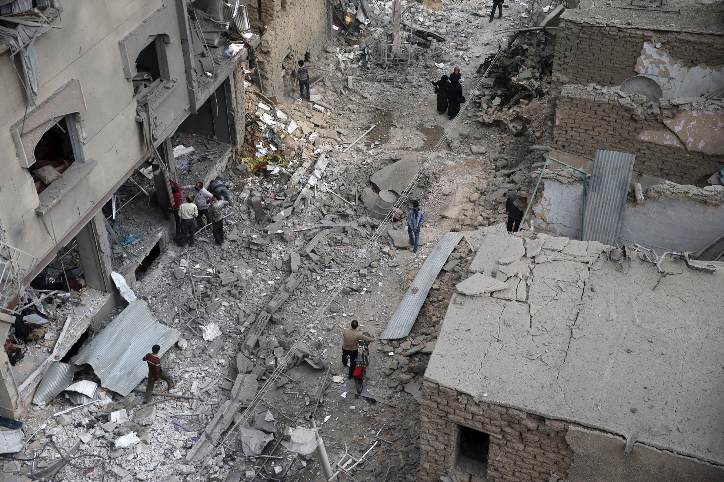 1102_Bombing Syria