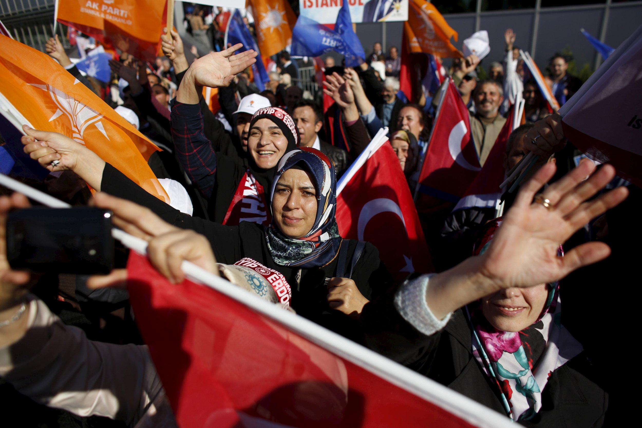 1103_Turkey Elections