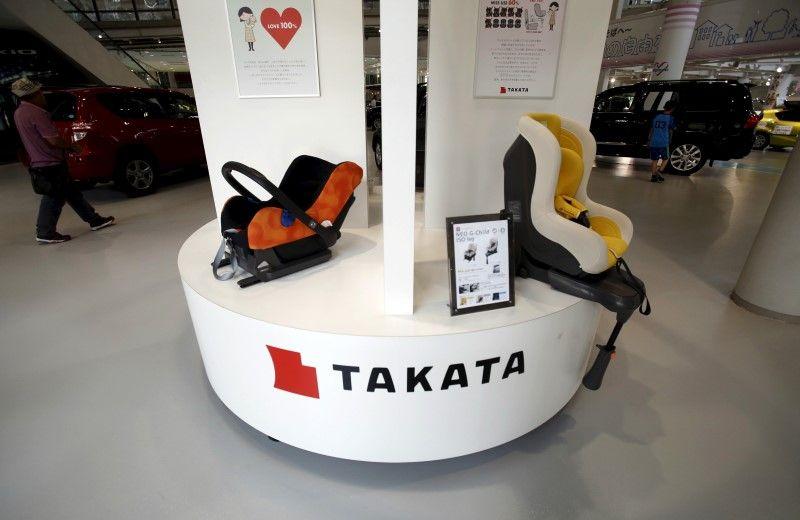 11_03_Takata_01