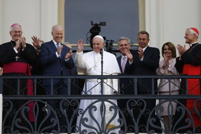 1103_Pope_Francis_Pew_Research