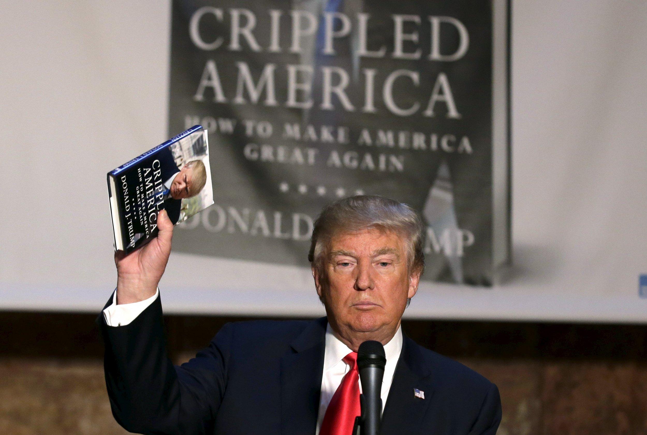 1103_Trump_Book