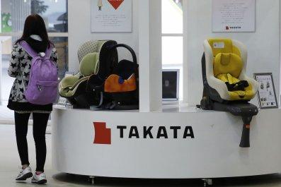 11_03_takata_02