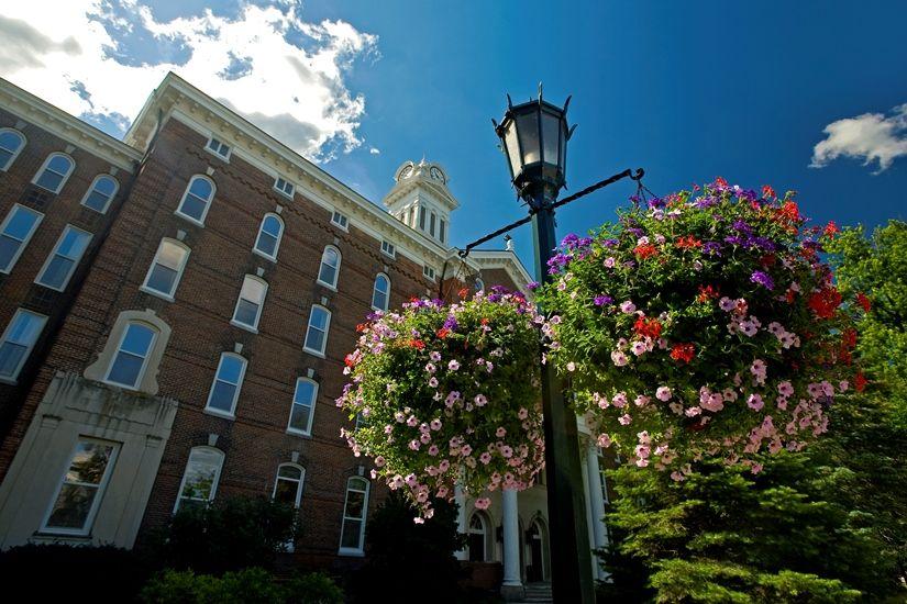 Kutztown University Of Pennsylvania >> Kutztown University Of Pennsylvania
