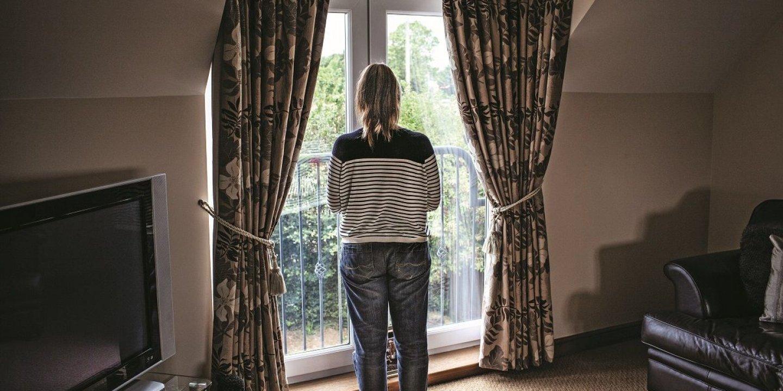 Child abuse inquiry
