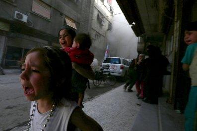 1104_Syria Conflict Democracy