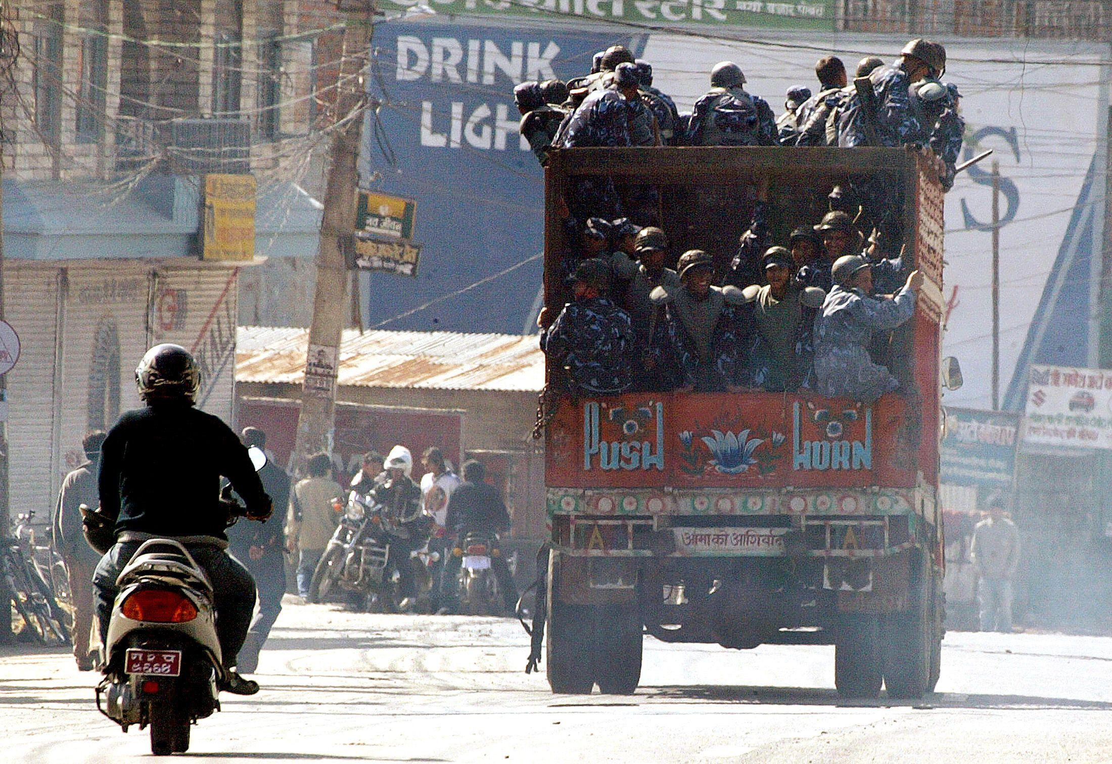 1104_Nepal