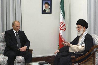 1104_Russia Iran Assad