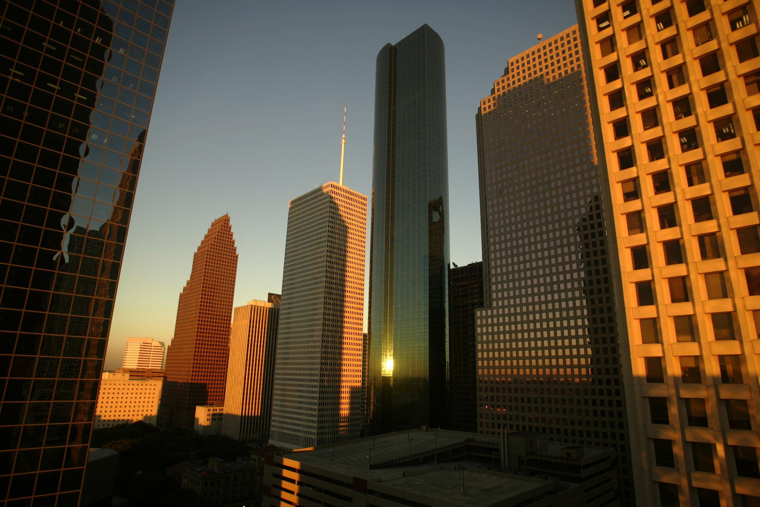 1104_Houston_Civil_Rights