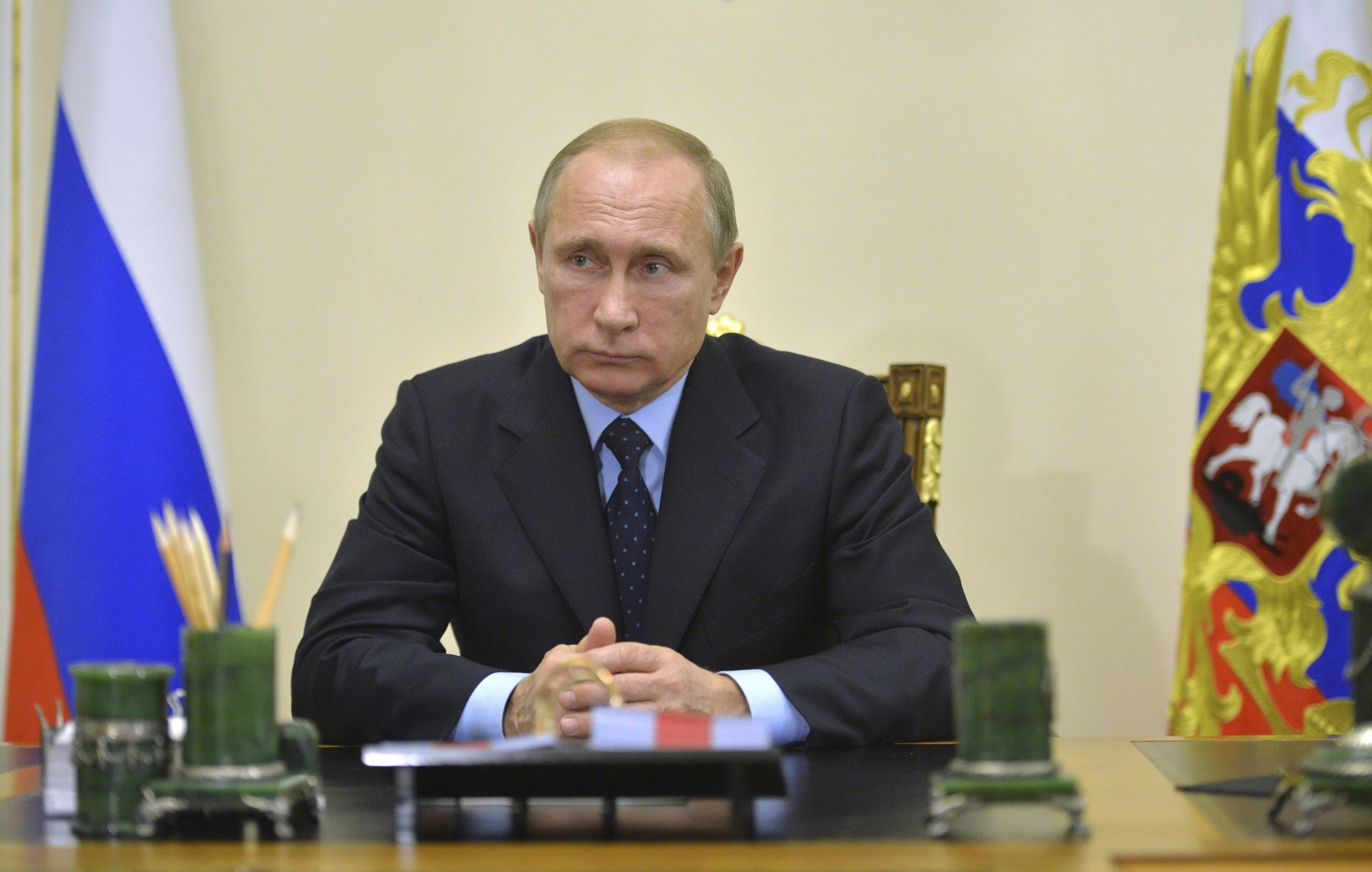 11_05_Putin_Ukraine_01