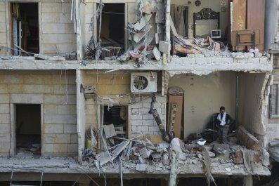 1105_syria_report