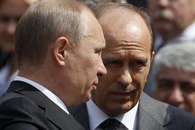 Russia FSB suspend flights Egypt