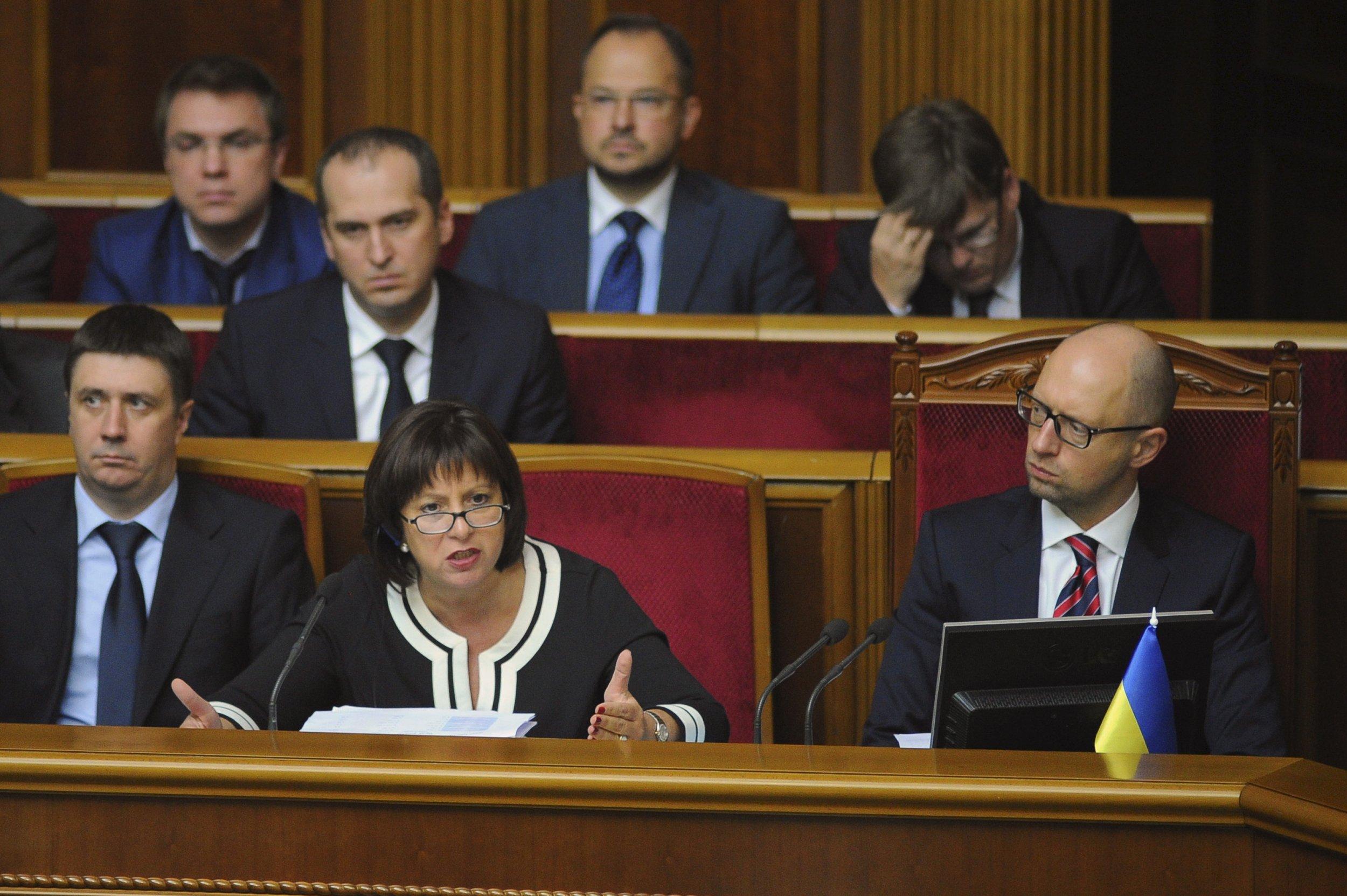 11_06_Ukraine_Debt_01