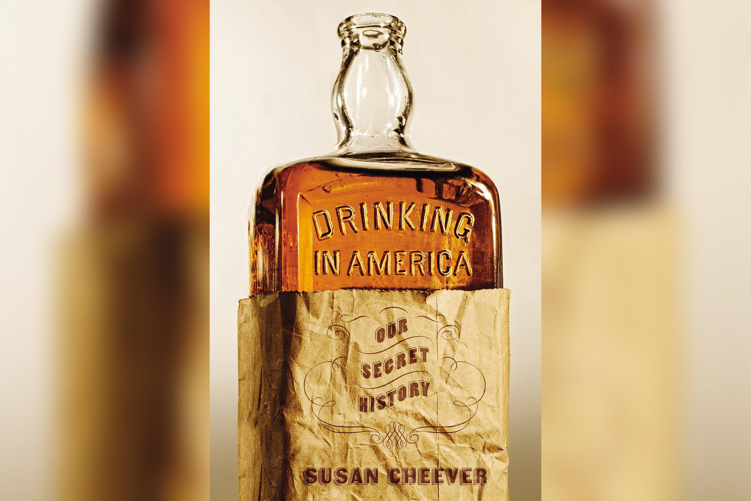 11_06_DrinkingInAmerica_01