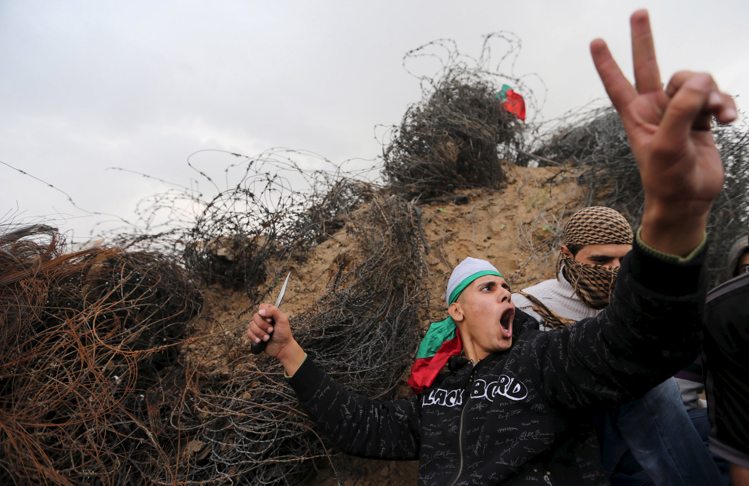 11_06_Israelis_Palestinians_01