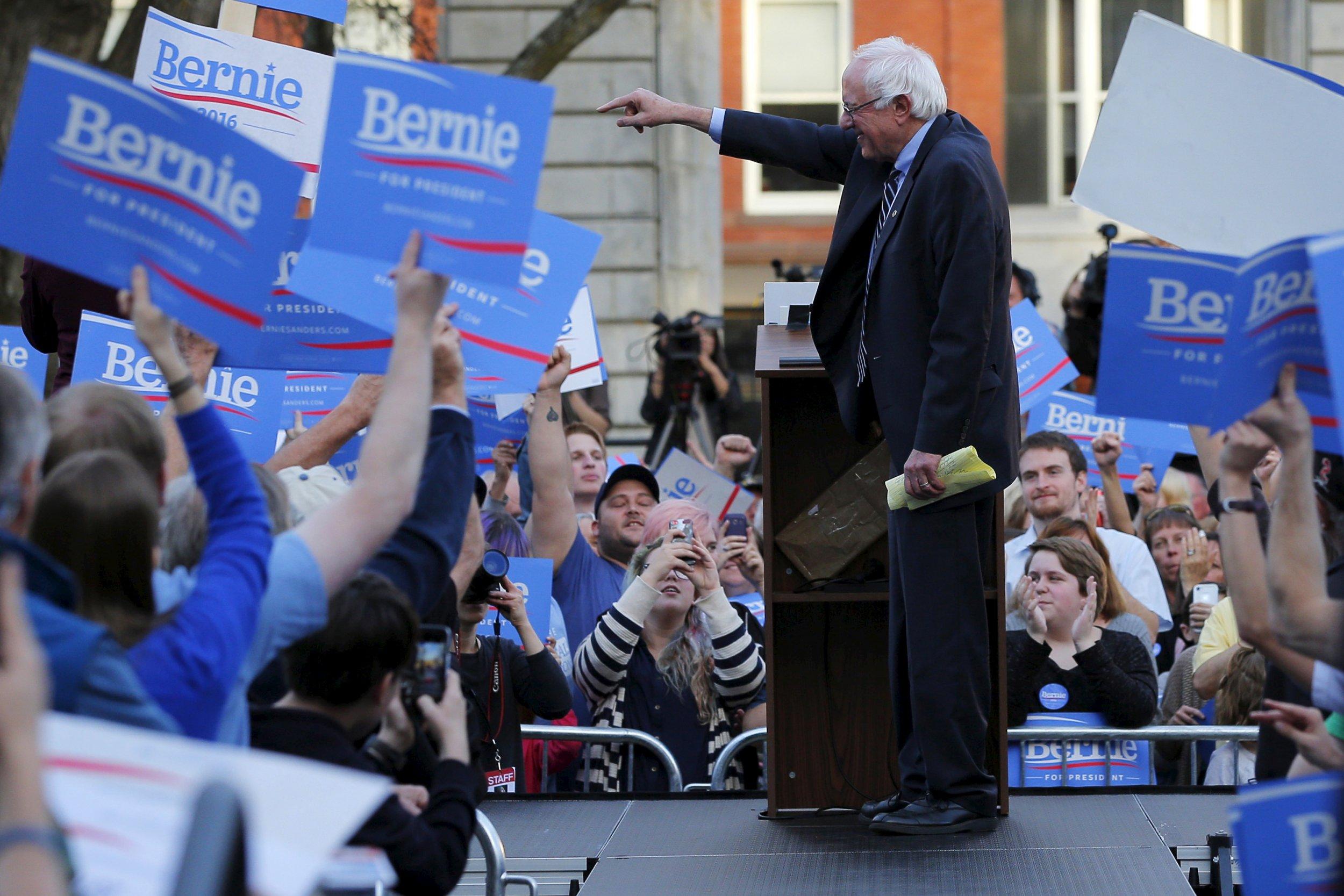 1106_Bernie Sanders Socialism