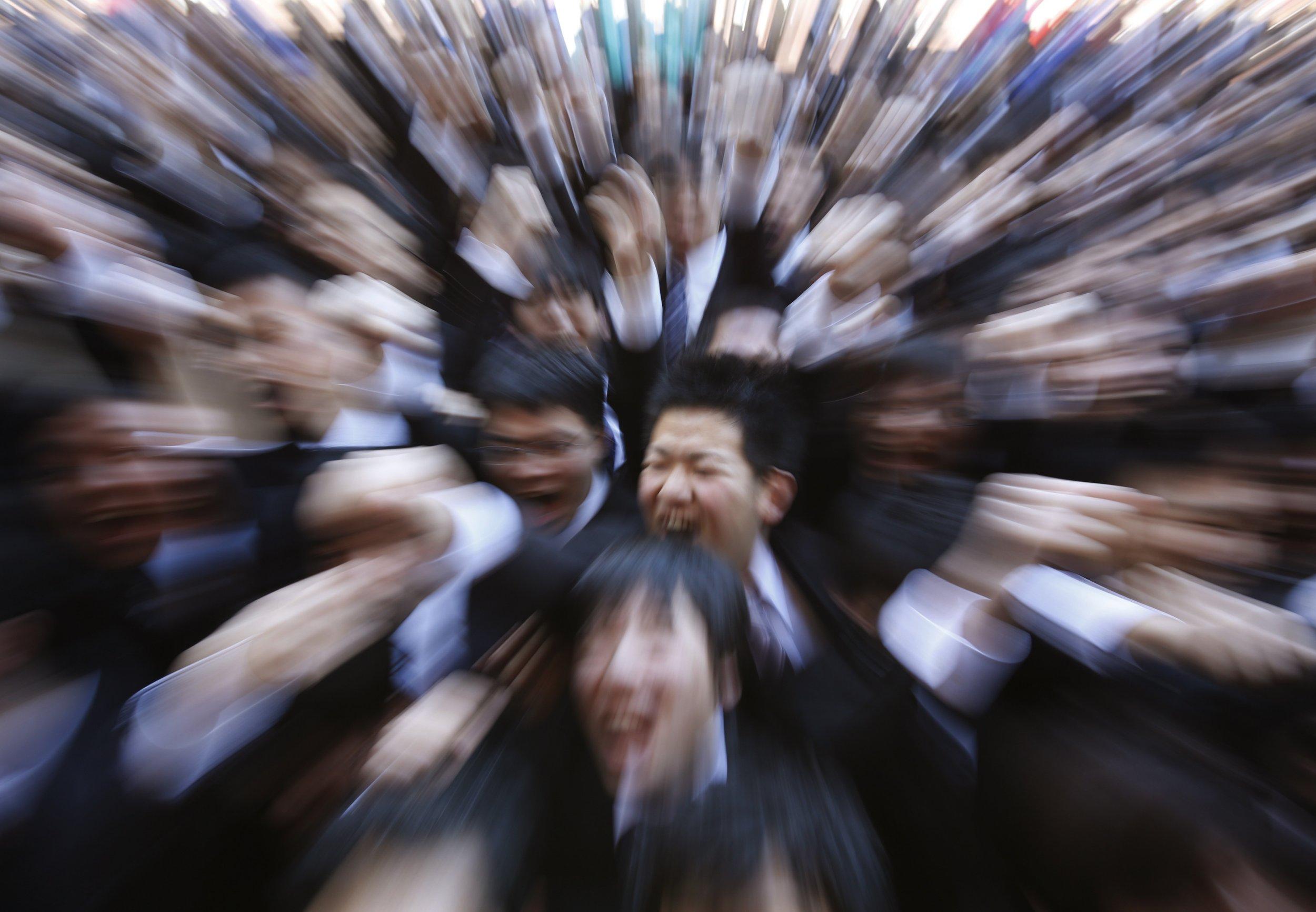 1106_Japan Schoolchildren Suicide
