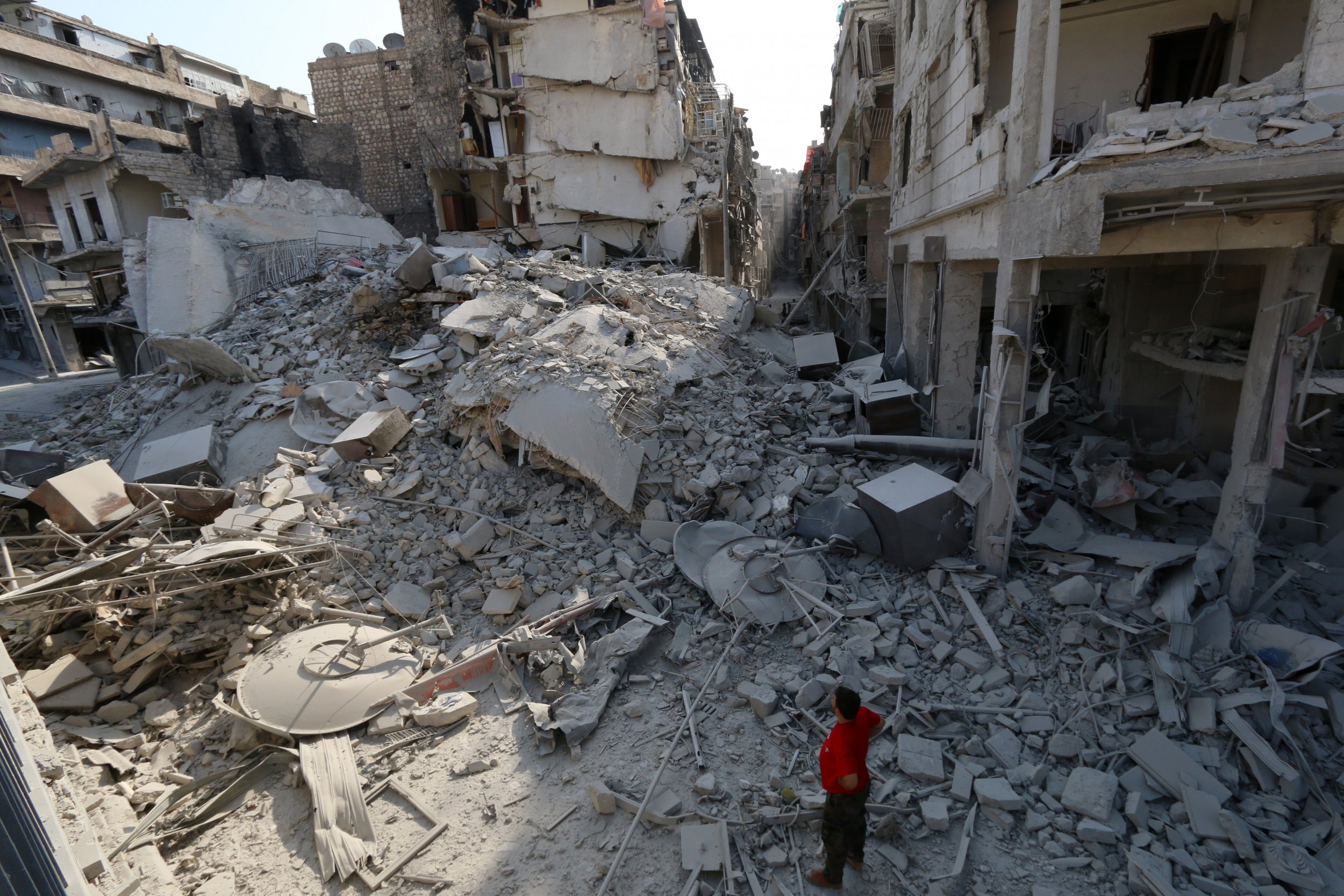 11_06_Syria_01