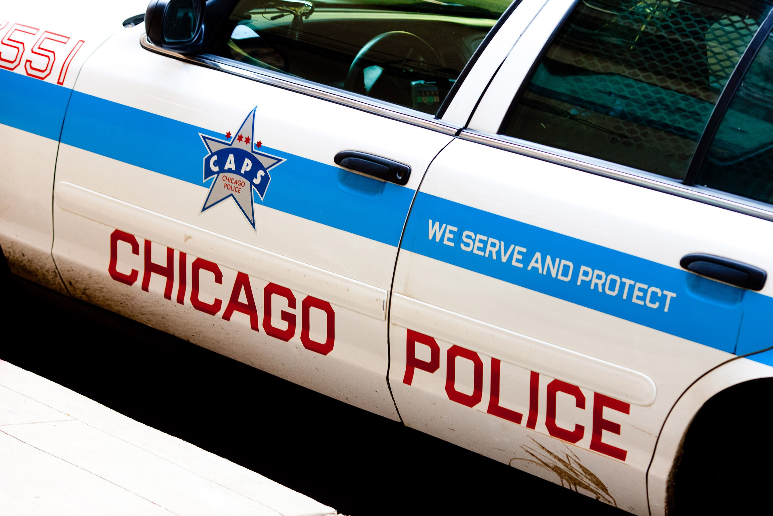 11_06_ChicagoPolice_01