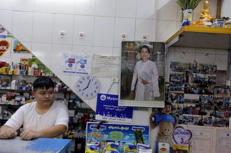 1106_myanmar_election2