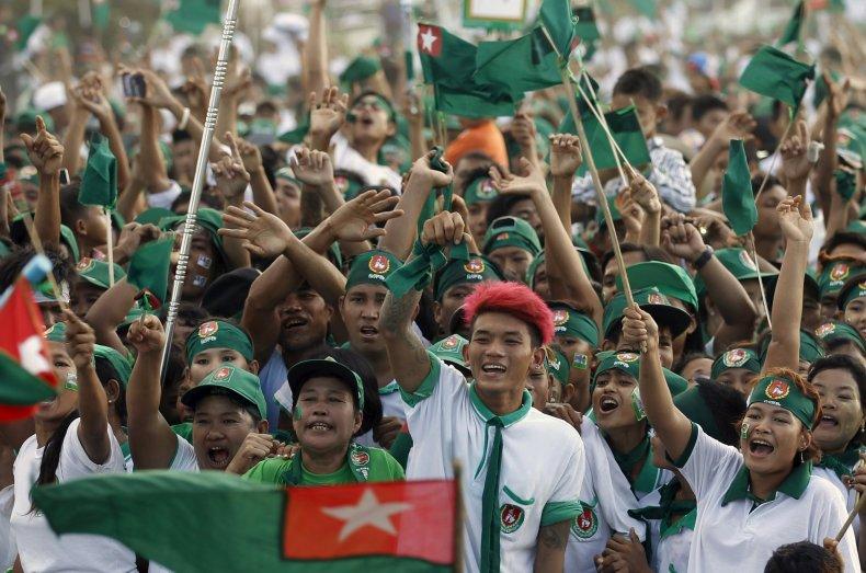 1106_myanmar_election3