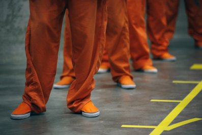 11_06_Incarceration_01