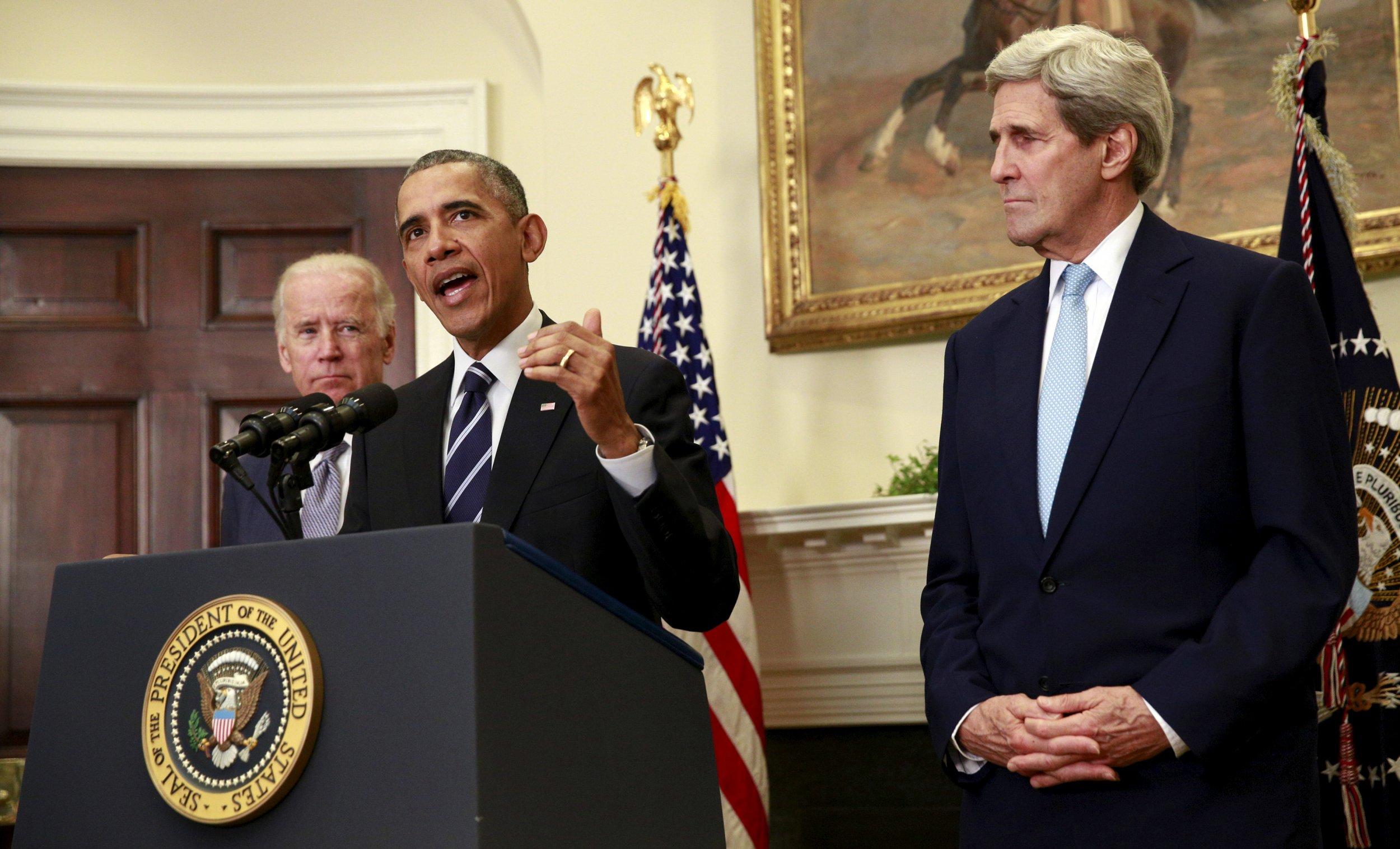 11_07_2015_obama_keystone