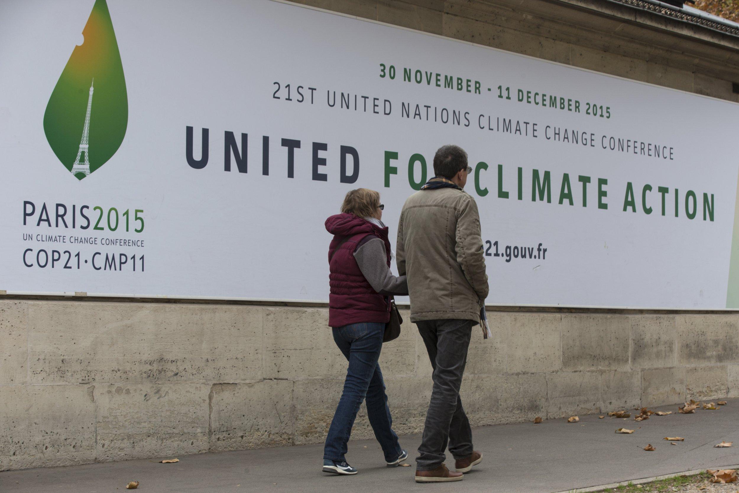 11_08_2015_climate_change_paris