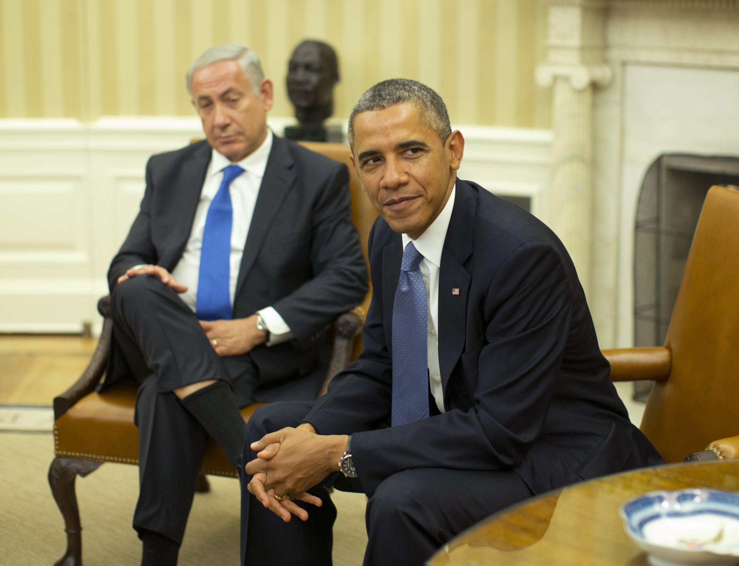 11_09_Netanyahu_Obama_01