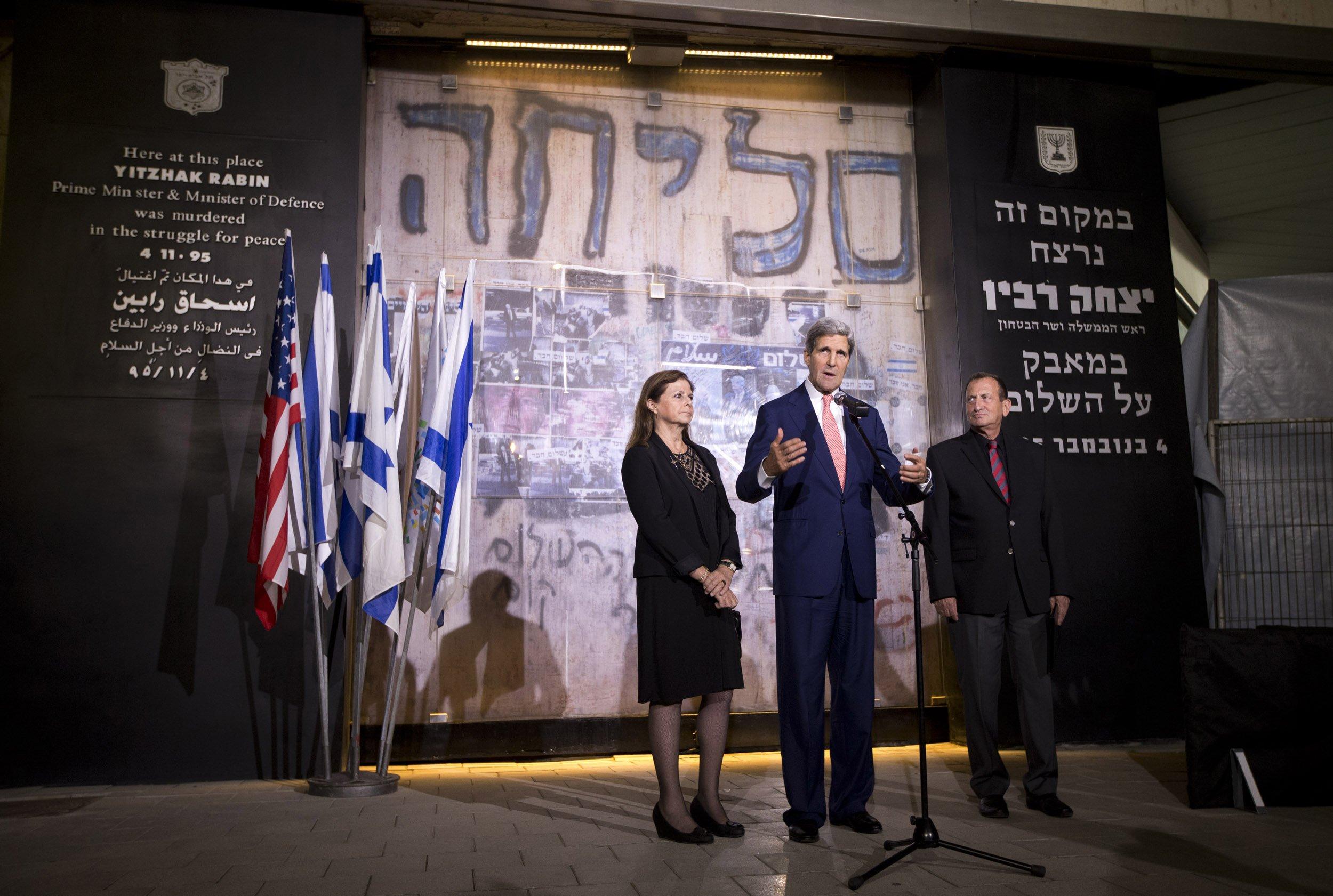 11_09_Yitzhak_Rabin_01