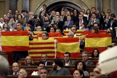11_09_Catalonia_01
