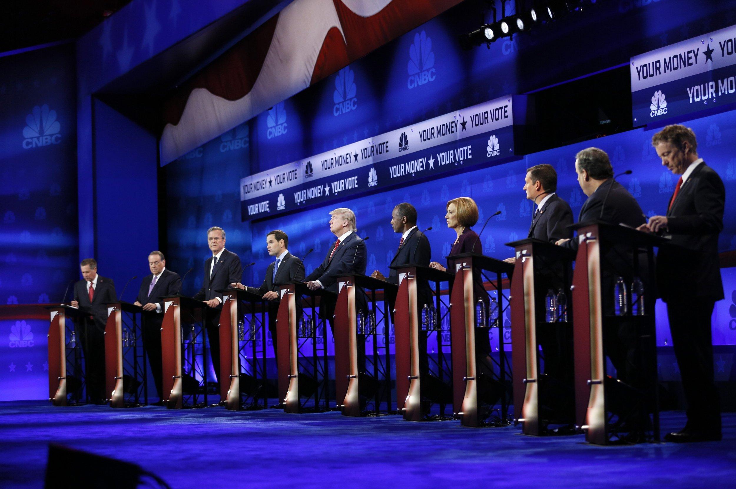 1109_Republican_debate_01