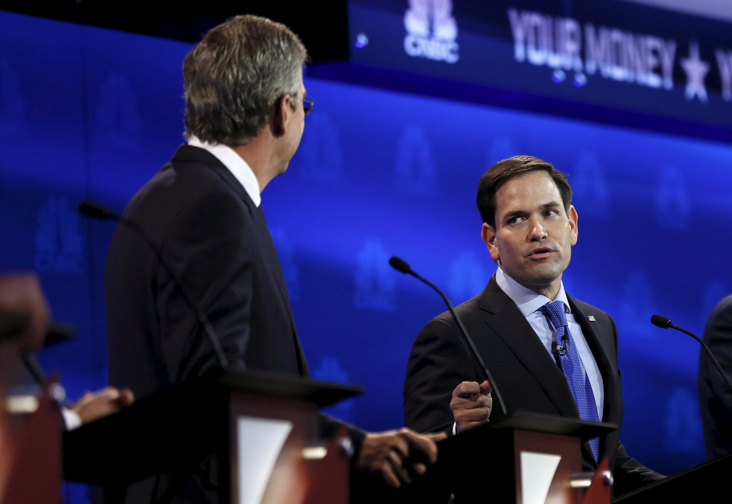 11_10_Rubio_DebateMiddleClass