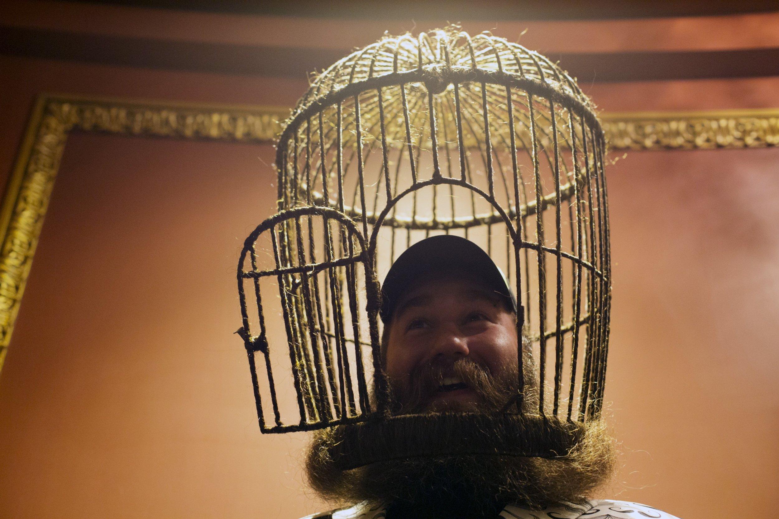 beard champ1