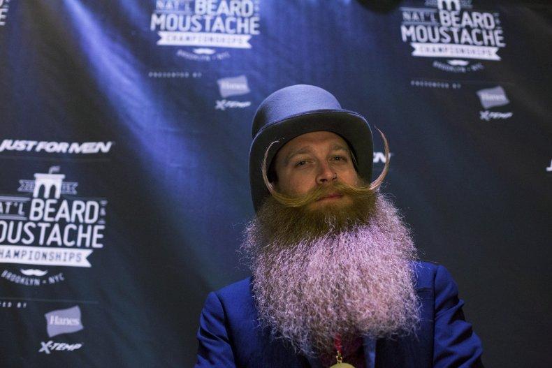 beard champ2
