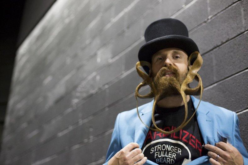 beard champ 4