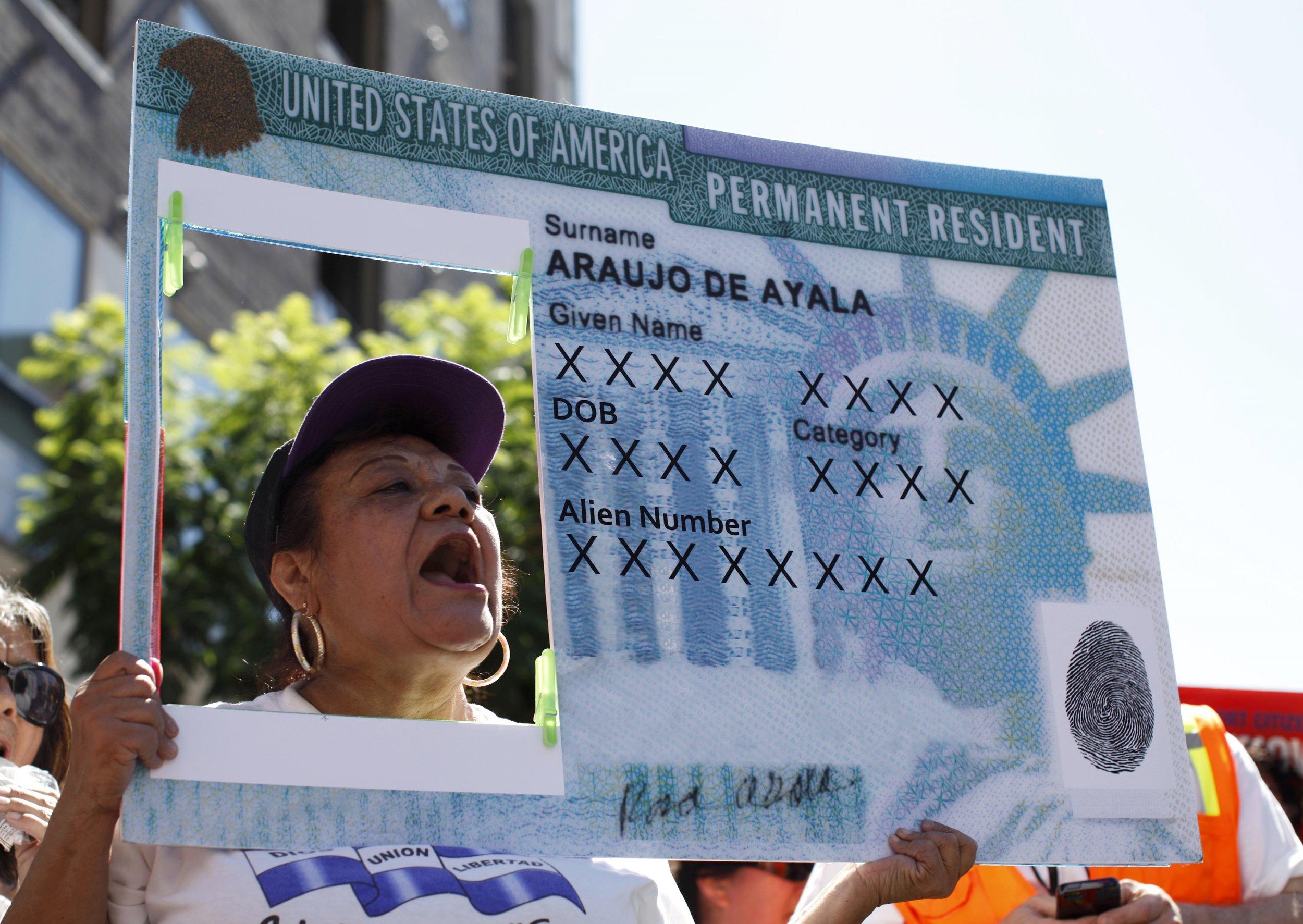 11_10_Obama_Immigration_01