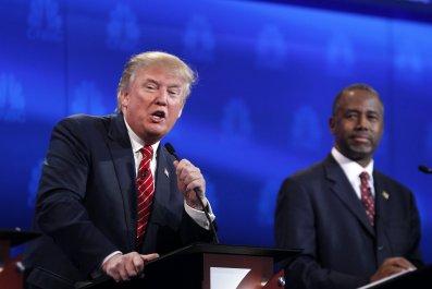 1110_Carson_Trump_Likeability