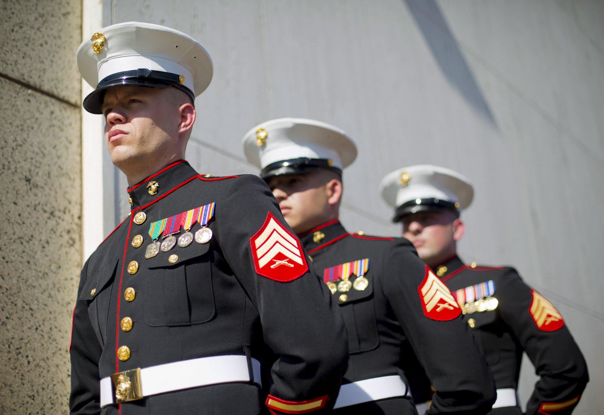 11_10_Marines_01