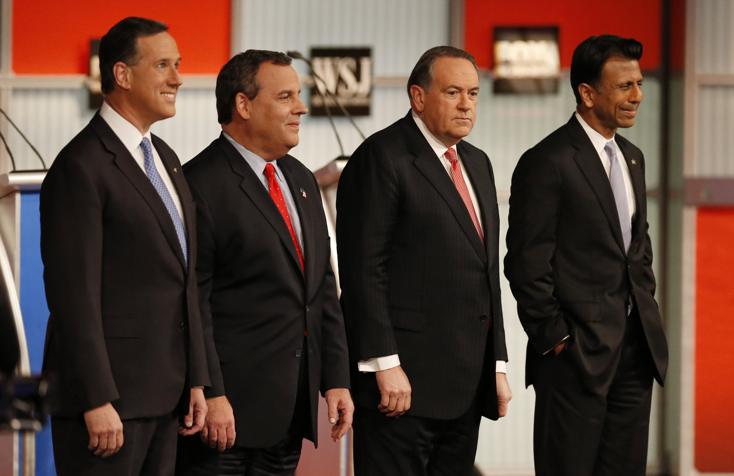 1110_GOP Republican Undercard Debate
