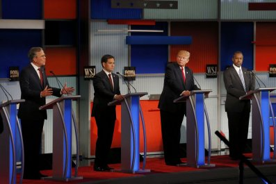 1110_gop_main_debate2
