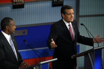 1111_Republican_presidential_debate_03