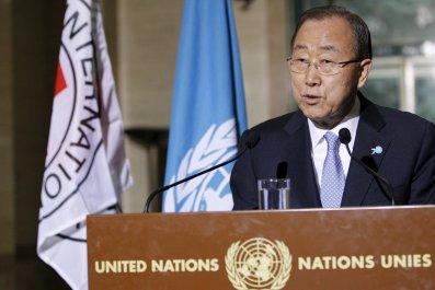 11_11_un_development_aid