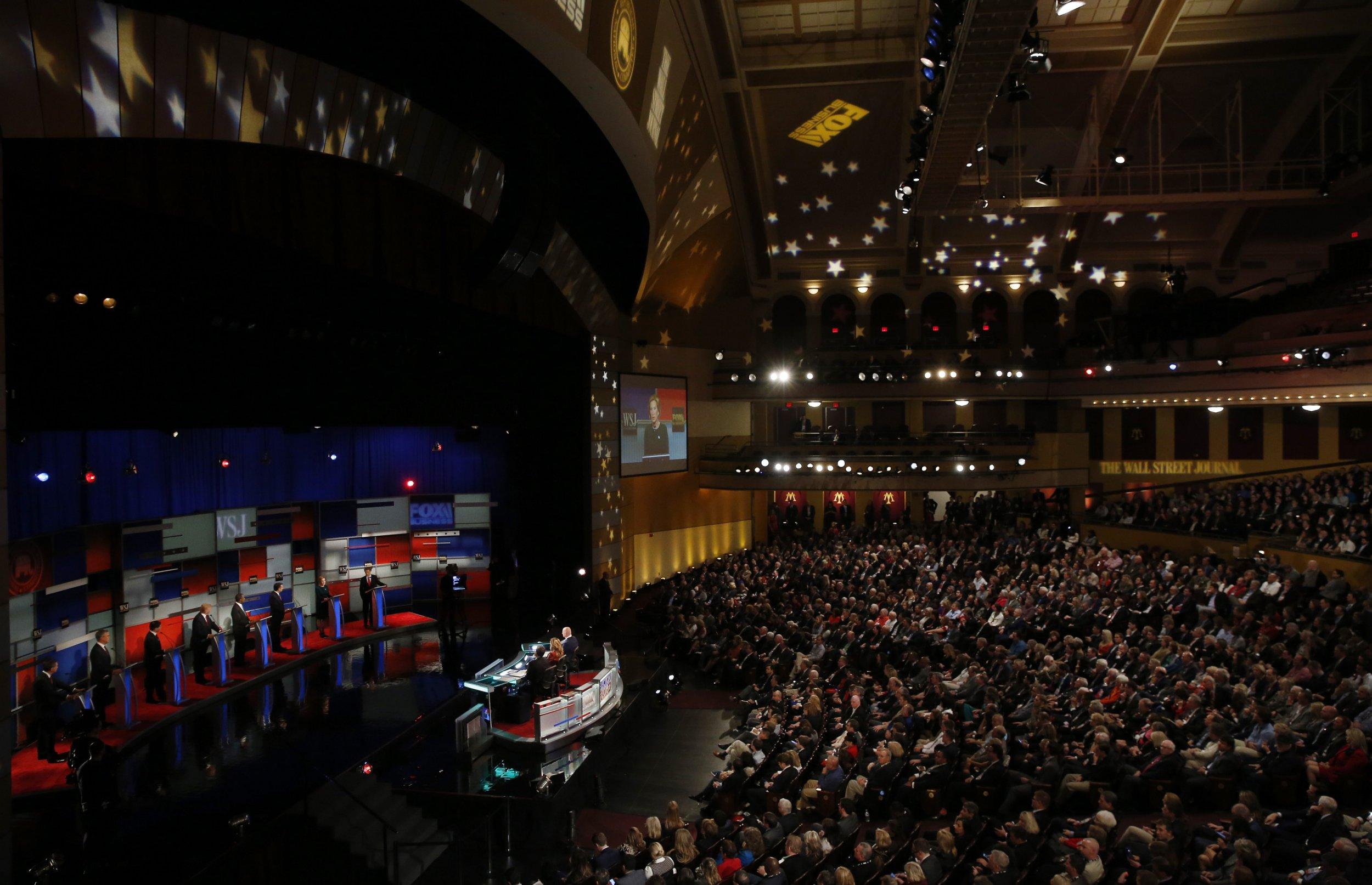 112_Republican Debate Winners
