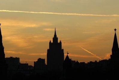 11_12_Russia_01