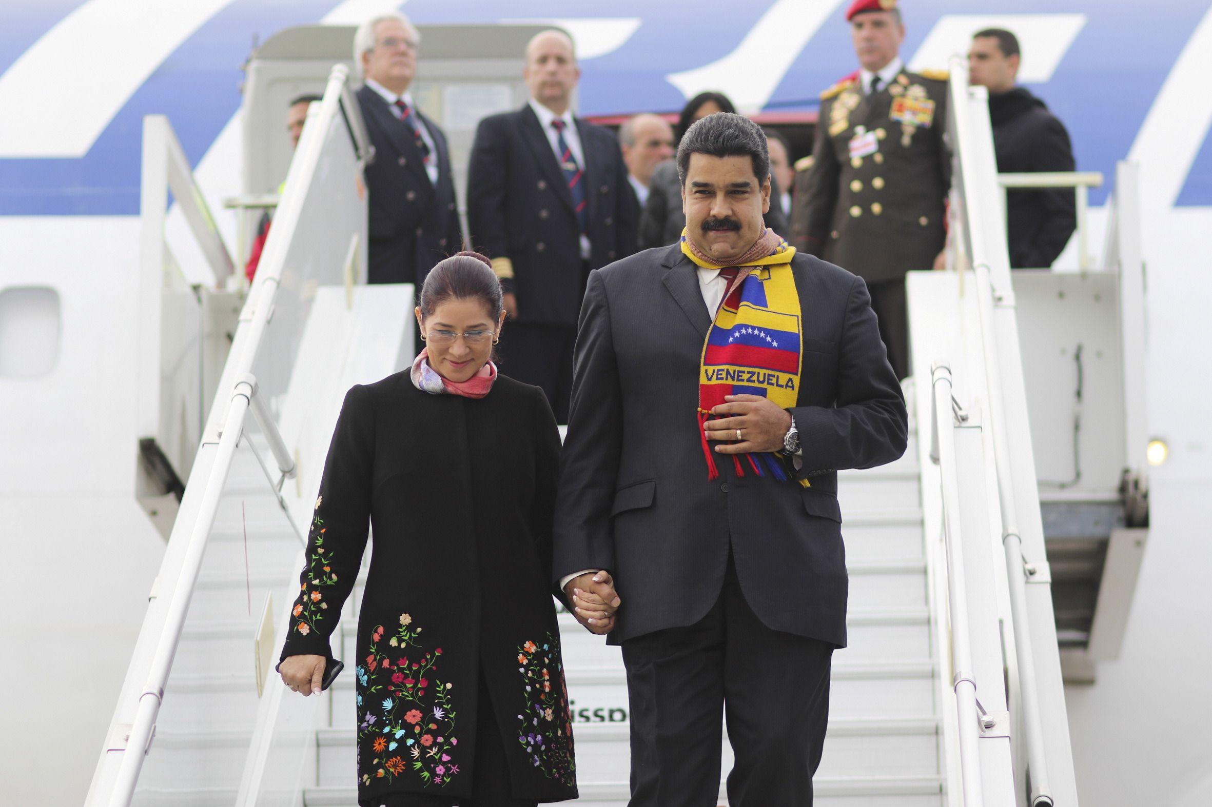 11_12_Venezuela_01