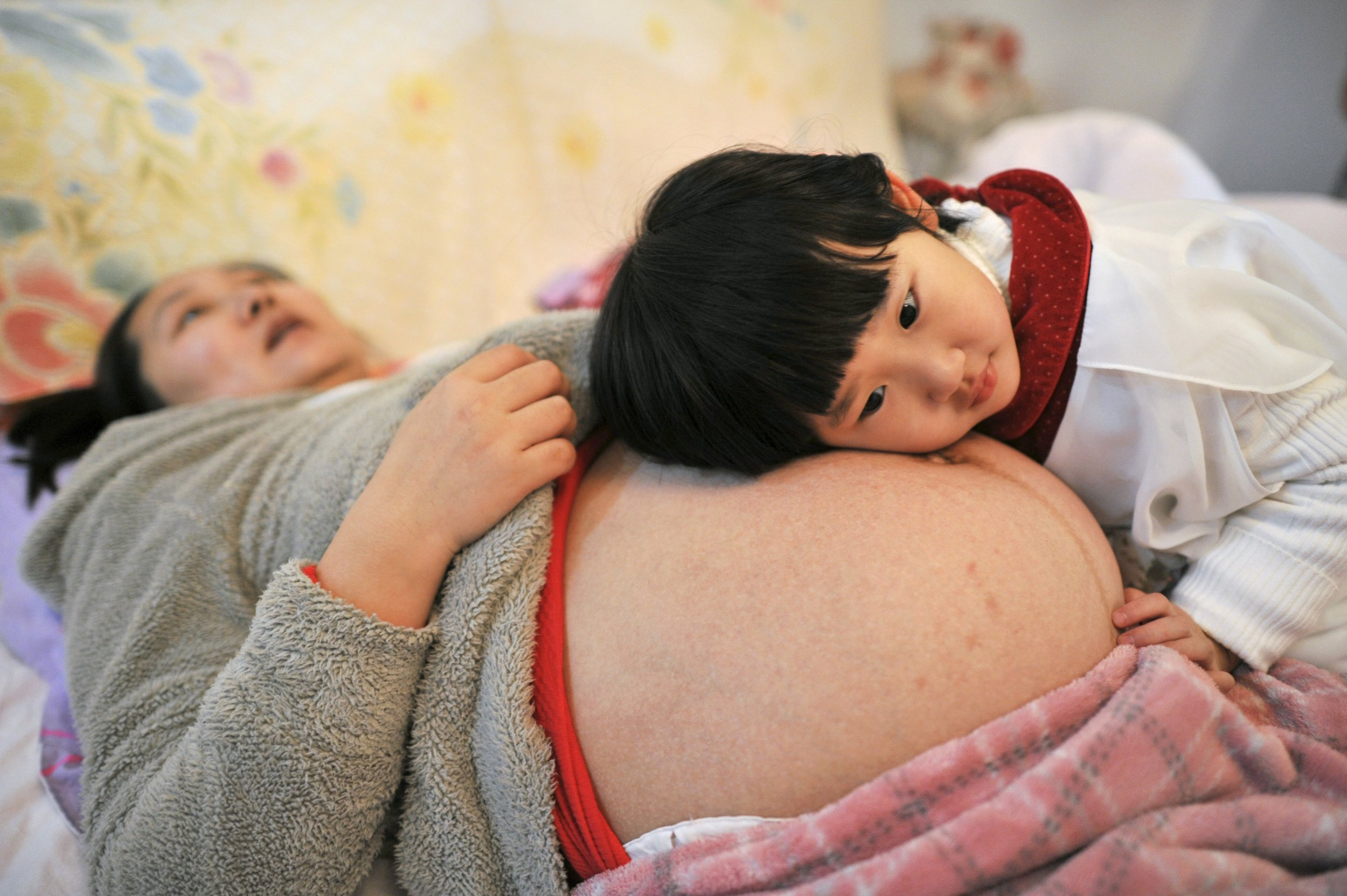 1112_maternalmortality
