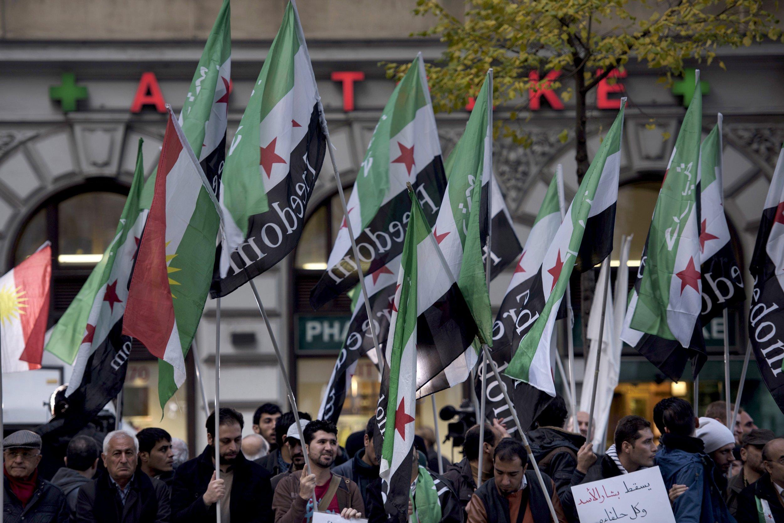 1112_Iran Syria Talks