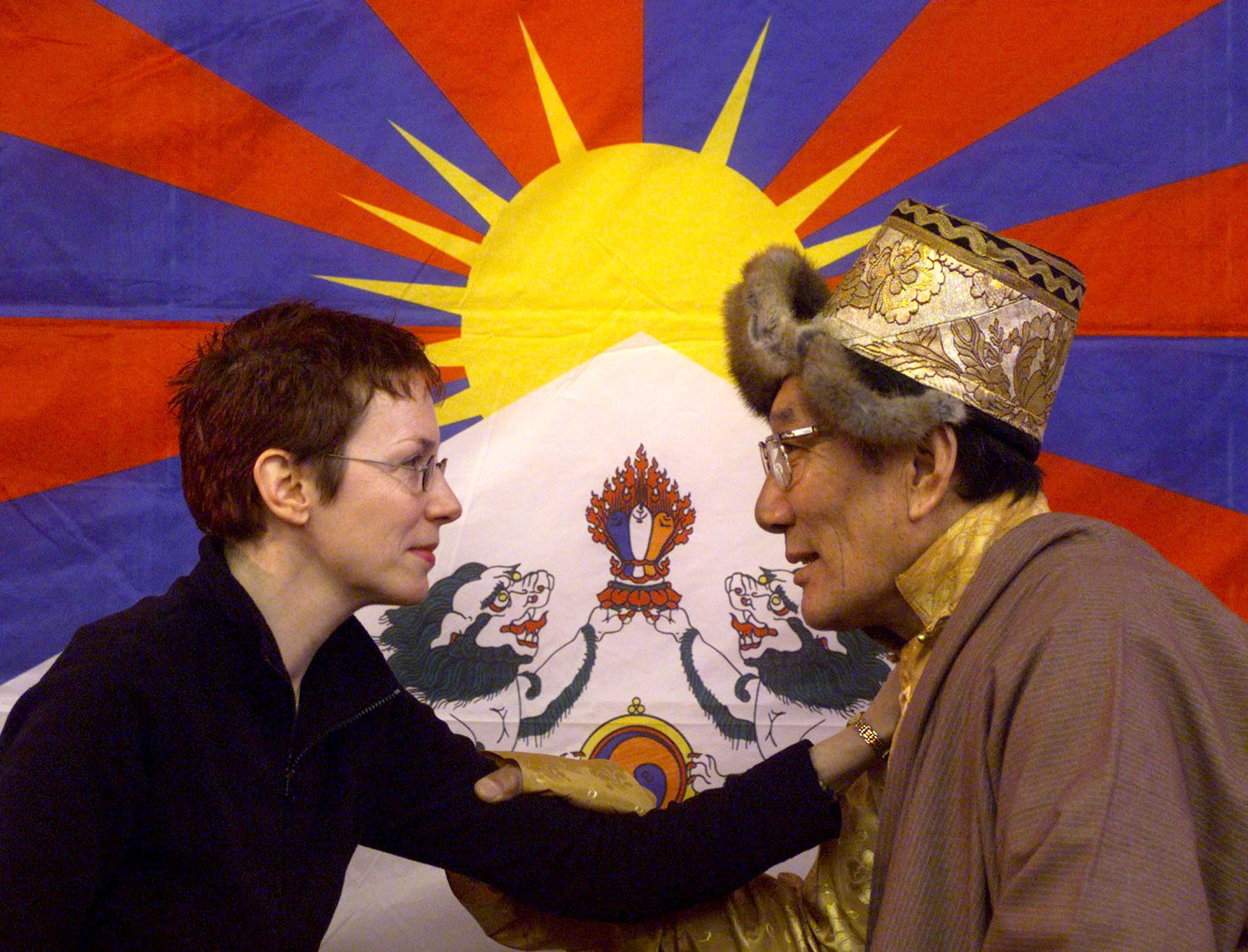1112_Tibet Freedom Fighters