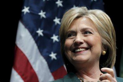 1113_Hillary_Clinton_delegates_01